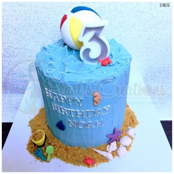 Welcome To Pearl's Creations   Cake Design & Decoration Experts