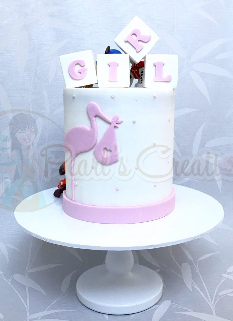 Welcome To Pearls Creations Cake Design Decoration Experts