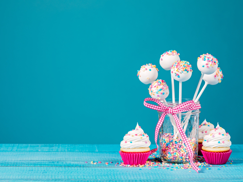 cakes and cake pops pearls creations